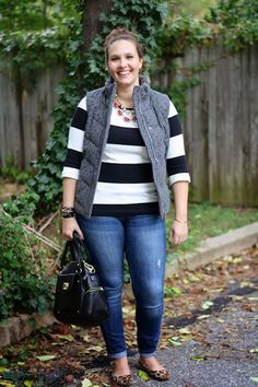 40 Plus Size Outfit Ideas and Fashion Trends For Girls