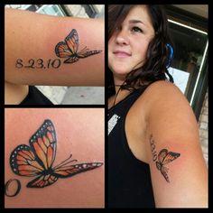 Tattoo Fish Tattoos, Art, Art Background, Kunst, Performing Arts, Art Education Resources, Artworks