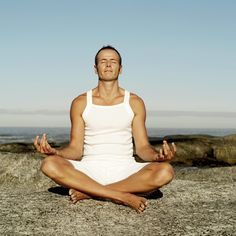 Recovery tip: Yoga and meditation play a role in helping you stay centered, release stress and remember your reasons for sobriety. We encourage exploring integrated approaches to recovery that can help mend both body and spirit.