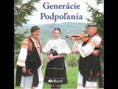 Veronika Spodniakova - Zligotali sa mi hviezdy ( Generácie Podpoľania ) Baseball Cards, Sports, Movies, Movie Posters, Hs Sports, Films, Film Poster, Cinema, Movie