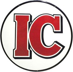 IC - Gamla Skyltar Chicago Cubs Logo, Cars And Motorcycles, Vehicle, Nostalgia, Concept, Signs, Vintage, Historia, Shop Signs