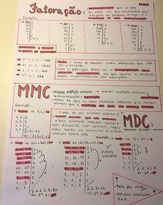 Mental Map, Math Notes, Study Organization, Bullet Journal School, School Study Tips, Study Planner, Lettering Tutorial, Study Hard, School Notes