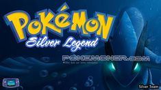 http://www.pokemoner.com/2017/02/pokemon-silver-legend.html Pokemon Silver Legend  Name: Pokemon Silver Legend Remake by: Silver Team Remake from: Pokemon Ruby Description: Storyline: Orange's journey is began as every other journey but suddendly his friends Pearl and Riccardo and him are involved in a war began more than 1000 years ago! They are the chosen they have the power to awake an ancient Pokemon fell asleep centuries ago. But others unawares have this power and now Orange Pearl and…