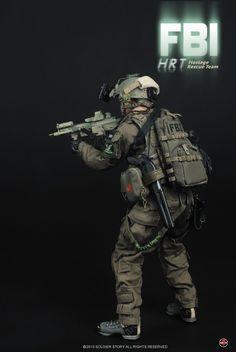 FBI Hostage Rescue Team (HRT) (800×1195)