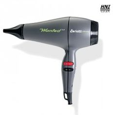 Uscator de par Wanted Hair Dryer, Personal Care, Beauty, Beleza, Self Care, Personal Hygiene, Cosmetology, Hair Diffuser