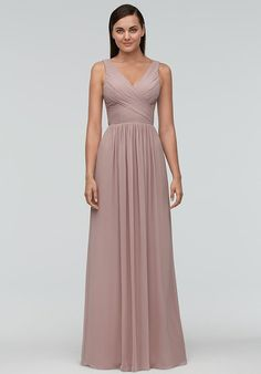 b31ae532b37 Shop our collection of Watters Bridesmaids bridesmaid dresses featuring all  the latest styles available at our Long Island and NYC Bridal Shops.
