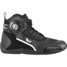 [special_offer]What are the features of Spidi X-Ultra Men's Shoes Sports Bike Racing Motorcycle Boots - Black / Size BlackSize: X-Ultra Shoes S Motorcycle Helmets For Sale, Mens Motorcycle Boots, Ultra Shoes, Womens Harley Davidson Boots, Racing Motorcycles, Riding Gear, Sport Bikes, Black Boots, Men's Shoes