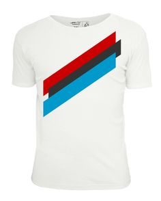Minimal White Tees by PS by PS Lifestyle , via Behance Polo Shirt Design, Tee Shirt Designs, Tee Design, Cool T Shirts, Tee Shirts, Corporate Shirts, Minimal Graphic Design, Apparel Design, White Tees
