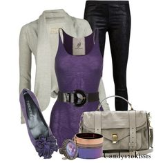 """Untitled #194"" by candy420kisses on Polyvore"