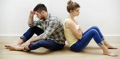 4 Reasons to be in an Open Marriage -