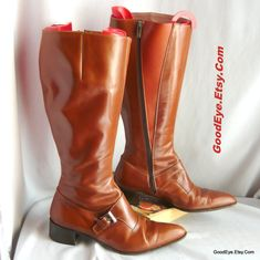 88b67f8e739 51 Best Vintage Western Boots images in 2019 | Cowboy boots, Western ...
