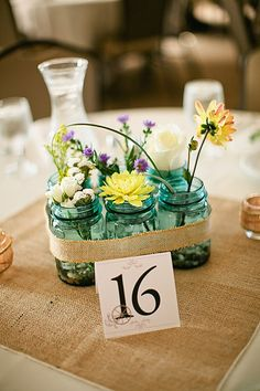 Country and Western Bridal Shower Ideas | POPSUGAR Love & Sex