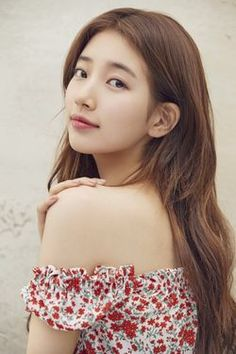 Suzy x Guess Bae Suzy, Korean Beauty, Asian Beauty, Korean Celebrities, Celebs, Miss A Suzy, Mode Kpop, Idole, Park Shin Hye