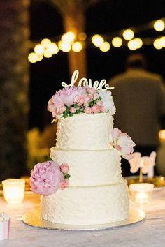 Vanessa & Denny: mediterrane Hochzeitsträume auf Mallorca DIE HOCHZEITSFOTOGRAFEN ANGELIKA & ARTUR http://www.hochzeitswahn.de/inspirationen/vanessa-denny-mediterrane-hochzeitstraeume-auf-mallorca/ #wedding #mallorca #cake