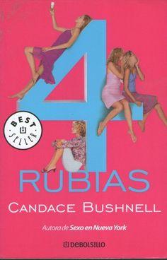 4 rubias - http://todopdf.com/libro/4-rubias/