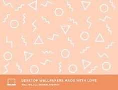 will wild desktop download | designlovefest