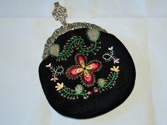 FINN – Nordmørsbunad Bridal Crown, Wedding Jewelry, Coin Purse, Wallet, Purses, Om, Fashion, Pocket Wallet, Handbags