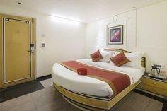 OYO Rooms Jaipur #VidhanSabha Janpath, Behind New #VidhanSabha, Lal Kothi, #Jaipur