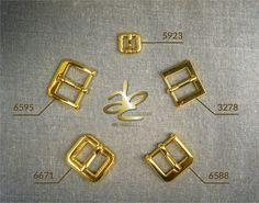 ¿Cual de todas se adapta a tus diseños? Encuentralas todas en ABC Herrajes. Visítanos en: www.abcherrajes.com #ABCherrajes #Diseño #Colombia #Marroquineria #Style #Moda #Bags #Ironworks #artwork #irondesign #gold #Cuero #Herrajes #Moda2016 #Trimmings #Styling #loveit #Sexy #Colorful #beautiful #MetalFitting #LeatherGoods #clothes #Barrete #Hebilla #instagood #picoftheday