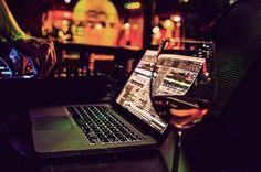 Party photos By Gellert Kruppa (kruppagellert) on Myspace