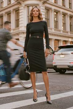 Cute Lace Midi Dresses | Shop Black or White Midi Dresses - Lulus