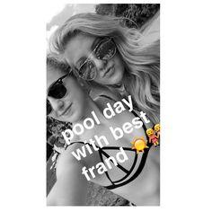 Instagram photo by Chloe Lukasiak • Jul 28, 2015 at 12:33 PM