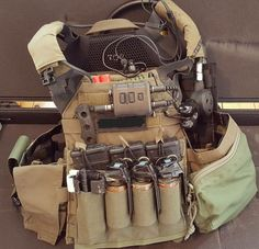 Airsoft hub is a social network that connects people with a passion for airsoft. Talk about the latest airsoft guns, tactical gear or simply share with others on this network Tactical Armor, Tactical Wear, Tactical Survival, Police Gear, Military Gear, Plate Carrier Setup, Tactical Solutions, Battle Belt, Mens Toys
