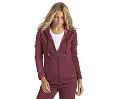 24d3fad799d UGG Womens Sarasee Hoodie at Amazon Women s Clothing store