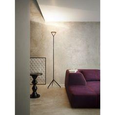 Lola vloerlamp | Luceplan