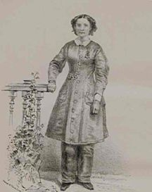 Mary E. Daughter Of The Regiment, Vintage Outfits, Vintage Fashion, Bathing Costumes, Jeweled Shoes, 19th Century Fashion, Old Dresses, Swimming Costume, Fashion History