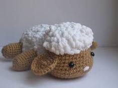 Resultado de imagen para crochet muñecos