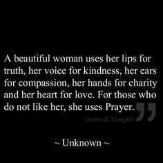 #faith #Holyghost #Jesus #grace #mercy #believe #truth #Jesusswag #Jesusfreak #TeamJesus #unashamed #NotOThisWorld #Destiny #Purpose #Power #Authority #Love #RenewTheMind #TheBloodOfJesus  #CutFromADifferentCloth #GodlyWoman #GodlyWomen #Prayer