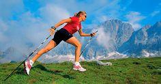 Photos - Kuala Lumpur Fitness Nordic Walking Training Meetup (Kuala Lumpur) - Meetup