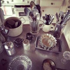 Kitchen loves 1:12 | Flickr - Photo Sharing!