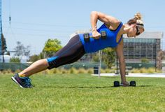 ACE's Most Popular Workout Posts from 2013