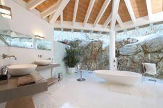 Alberto Rubio . Bird house