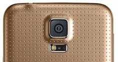 awesome El Galaxy S5 Neo aparece para preventa en los Países Bajos