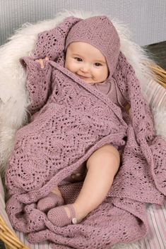 Knitting For Kids, Knitting Projects, Baby Knitting, Knitting Patterns, Knit Crochet, Crochet Hats, Baby Barn, 18th, Winter Hats
