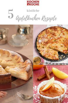 Camembert Cheese, French Toast, Breakfast, Food, Best Apple Pie, Apple Crumble Recipe, Cooking, Easy Meals, Food Food