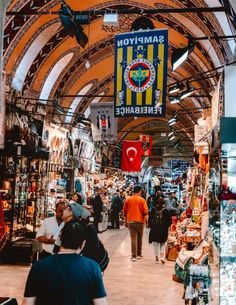 11 Top Things To Do in Istanbul, Turkey - Guide Visit Istanbul, Istanbul Hotels, Istanbul Travel, Umbrella Street, Grand Bazaar Istanbul, Istanbul Airport, Unique Hotels, Luxury Hotels, Cities In Europe