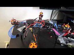 Aliexpress.com carbon fiber drone kit build - Click Here for more info >>> http://topratedquadcopters.com/aliexpress-com-carbon-fiber-drone-kit-build/ - #quadcopters #drones #dronesforsale #racingdrones #aerialdrones #popular #like #followme #topratedquadcopters