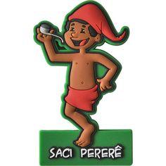 30 Melhores Imagens De Saci Perere Saci Perere Sitio Picapau