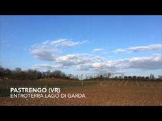 Landscapes Of Veneto Slideshow ( Khaled - Aicha )
