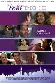 Violet Tendencies Sub Espanol Online Top Tv Shows Romance Movies Movies