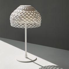 TATOU T by Patricia Urquiola Contemporary Designer Lighting by FLOS $465