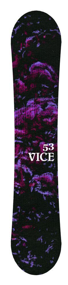 Launch Vice RC Women's Snowboard