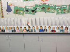 Ways to organize your kindergarten classroom ----- I bought the boxes at Ikea. Ways to organize your kindergarten classroom ----- I . New Classroom, Classroom Setting, Classroom Setup, Classroom Design, Classroom Displays, Preschool Classroom, Classroom Activities, Kindergarten Classroom Organization, Classroom Organisation