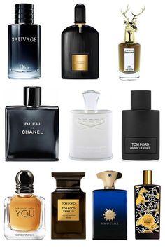 Best Perfume For Men, Best Fragrance For Men, Best Fragrances, Perfumes For Men, Top Perfumes, Perfume Testers, Perfume Genius, Chanel Men, Style Masculin