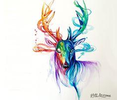"""Résultat de recherche d'images pour """"color art"""""""