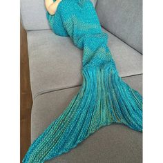 Hey, I found this really awesome Etsy listing at https://www.etsy.com/listing/471197335/teal-mermaid-blanket-child-mermaid
